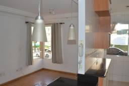 Apartamento para alugar com 2 dormitórios cod:AP1706_EASY