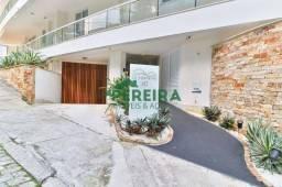 Apartamento à venda com 4 dormitórios em Lagoa, Rio de janeiro cod:LAFONTAINE01