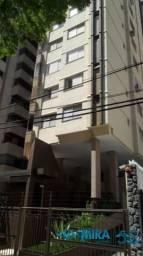 Apartamento com 3 quartos no Ed. Ione - Bairro Setor Bueno em Goiânia