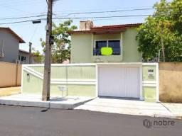 Sobrado à venda, 199 m² por R$ 420.000,00 - Plano Diretor Sul - Palmas/TO