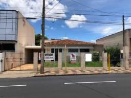Casas de 4 dormitório(s) no Centro em Araraquara cod: 6847