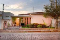 Casas de 3 dormitório(s) no Centro em Araraquara cod: 10493