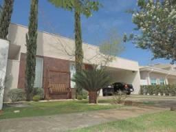 Casa de condomínio à venda com 3 dormitórios cod:80900