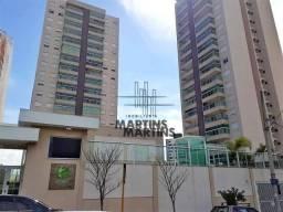 Apartamento com 3 dormitórios - Residencial Ecolife