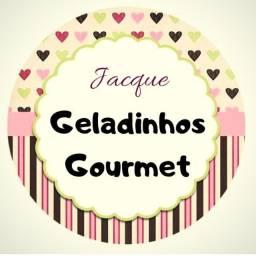 Geladinho Gourmet (R$3,00)