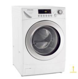 Lava e seca 11kg Electrolux