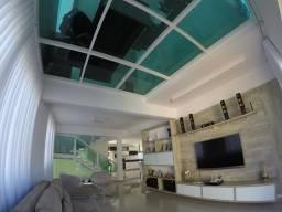 Casa à venda com 3 dormitórios em Braúnas, Belo horizonte cod:35250