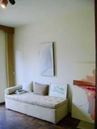 Casa à venda com 4 dormitórios em Ouro preto, Belo horizonte cod:819
