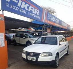 Volkswagen gol 2011 1.0 mi 8v flex 2p manual