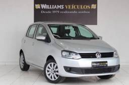 VOLKSWAGEN FOX 2013/2013 1.0 MI 8V FLEX 4P MANUAL