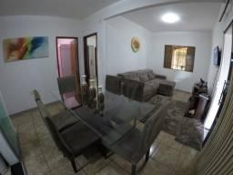 Casa à venda com 4 dormitórios em Serrano, Belo horizonte cod:25045