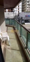 Apartamento à venda com 4 dormitórios em Cambuí, Campinas cod:AP010337