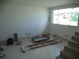 Casa à venda com 2 dormitórios em Ouro preto, Belo horizonte cod:27457