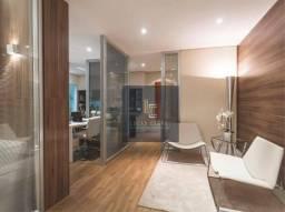 Sala à venda, 37 m² por R$ 172.990,00 - Centro - Guarulhos/SP