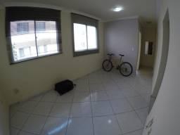 Apartamento à venda com 2 dormitórios em Liberdade, Belo horizonte cod:31462