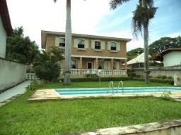 Título do anúncio: Casa à venda com 5 dormitórios em Bandeirantes, Belo horizonte cod:31130