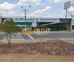 Terreno para alugar em Vila joão jorge, Campinas cod:TE010560