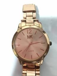 Relógio Michael Kors -20 reais