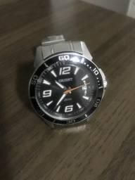 Relógio Orient Masculino A Prova D?Agua