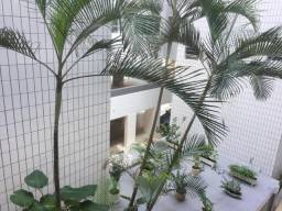 Apartamento de 01 Dormitório na Ocian - Não é Mobiliado
