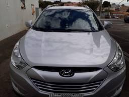 Hyundai/IX35 GLS 2.0 Flex 2014/2015