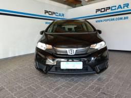 Honda Fit LX da PopCar