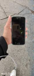 Moto G4 plus 32 gigas biometria