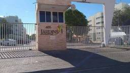 Jardins Residence Club I / oportunidade
