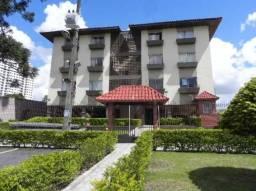 Apartamento à venda com 3 dormitórios em Novo mundo, Curitiba cod:00980.8088