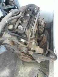 Vende-se um motor da range 2010 power stroke, baixado no Detran. leia a descrição - 2010