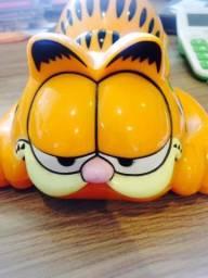 Telefone do Garfield