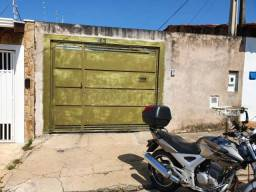 Casas de 2 dormitório(s) no Conjunto Habitacional Santa Angelina em São Carlos cod: 81115