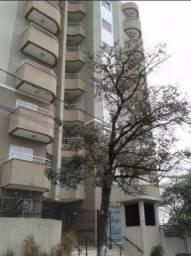 8103 | apartamento para alugar com 2 quartos em jd. america, paranavaí