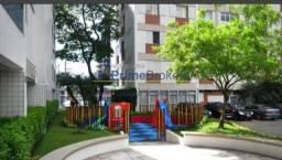 Apartamento à venda com 2 dormitórios em Cidade monções, São paulo cod:PB47274