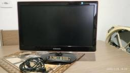 "TV Monitor Samsung 22"" LCD Full HD P2270HN"