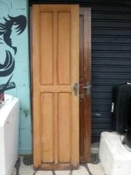 Vendo 2 portas