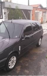 Fiat tipo - 1998