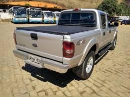 Ford Ranger - 2006