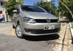 Volkswagen Fox 1.6 8v 12/12 (aceito propostas) - 2012