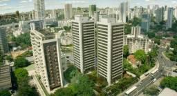 RB-1 Apartamento no Parnamirim, 1 ou 2 Quartos, 33m² a 44m², área de lazer completa