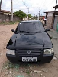 Carro a venda - 2008