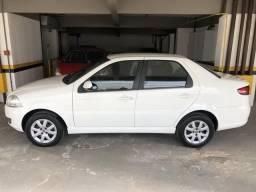 Fiat Siena 1.4 - 2015