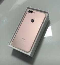 IPhone 7 Plus (128GB)