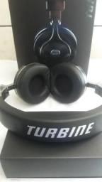 Fone Bluedio T3 Wireless Bluetooth 4.1 Stereo Sem Fio Preto