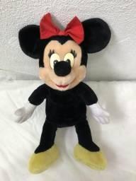 Minnie Mouse original Disney dos EUA