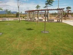 Pague morando no Local !! Lotes com Entrada Facilitada no Boleto em Maracanaú