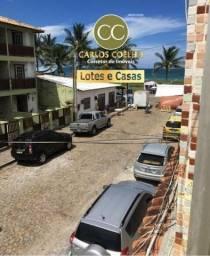 M9 Apartamento Lindo em Barra de São João
