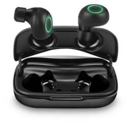 S9 Tws Wireless Earbuds Bluetooth 5.0 Fones De Ouvido NOVO