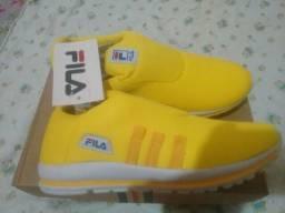 Ms calçados