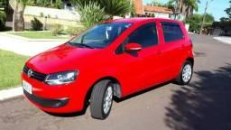 Volksvagen Fox 1.0 Mi Total Flex 8V 5p 2011 - 2011